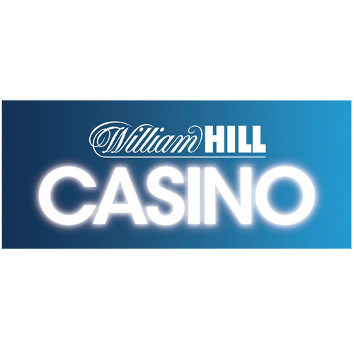 Slot al William Hill